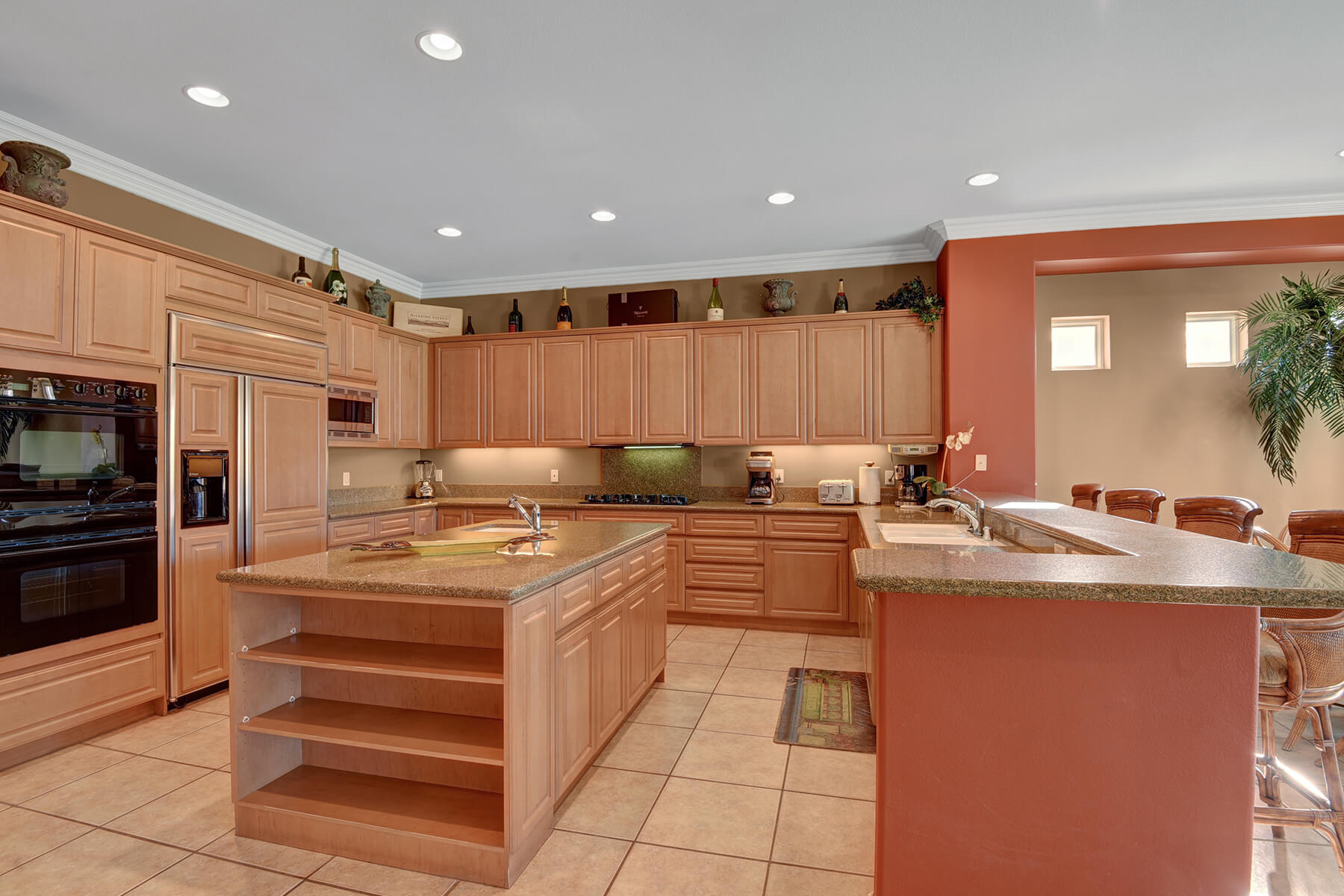 B97A3D8B-155D-0010-07E8C3F419CBD6C9-KITCHEN MLS.jpg
