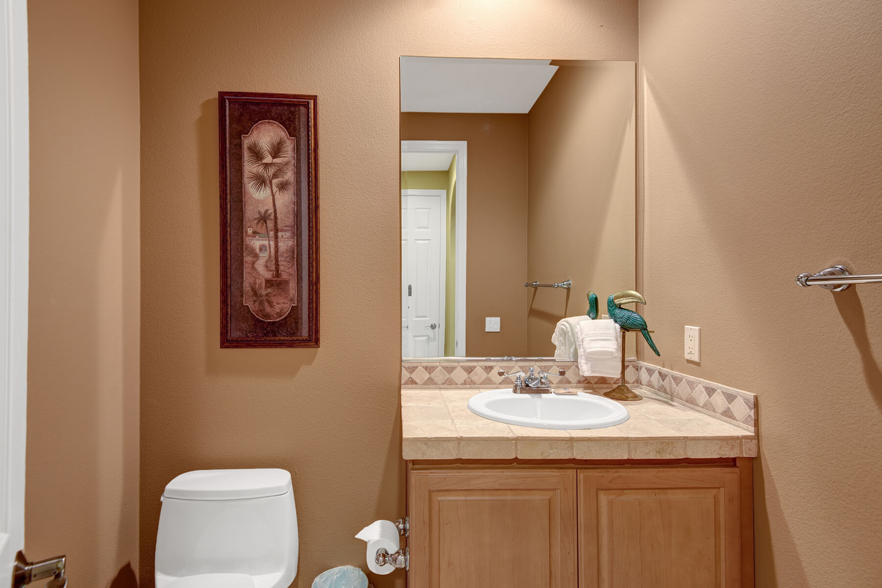 B97BB97D-155D-0010-07207F6A6D9D355D-POWDER ROOM MLS.jpg