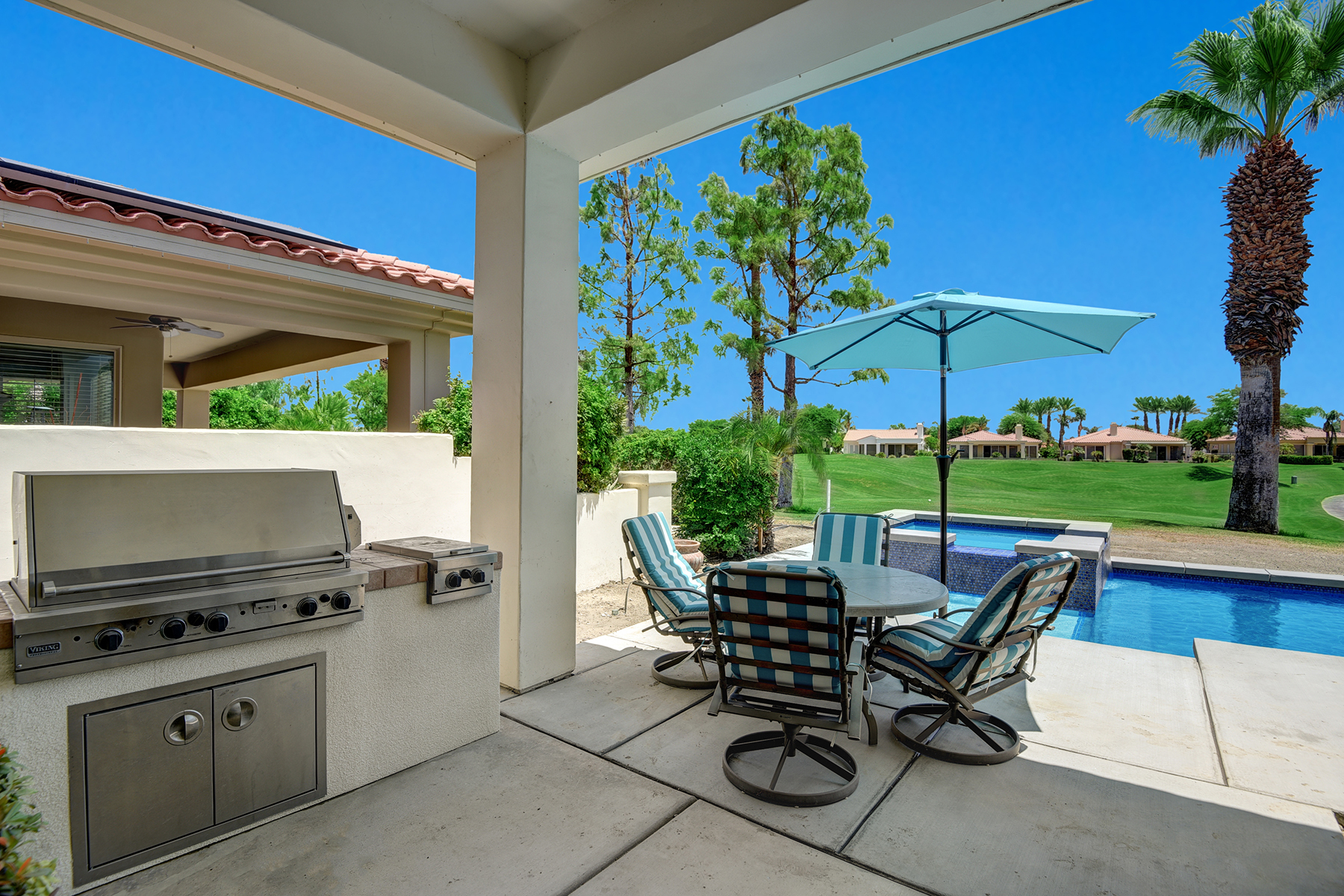A847C6AF-9350-DD2C-5A070261508F03CF-BBQ TO POOLSIDE DINING RS.jpg