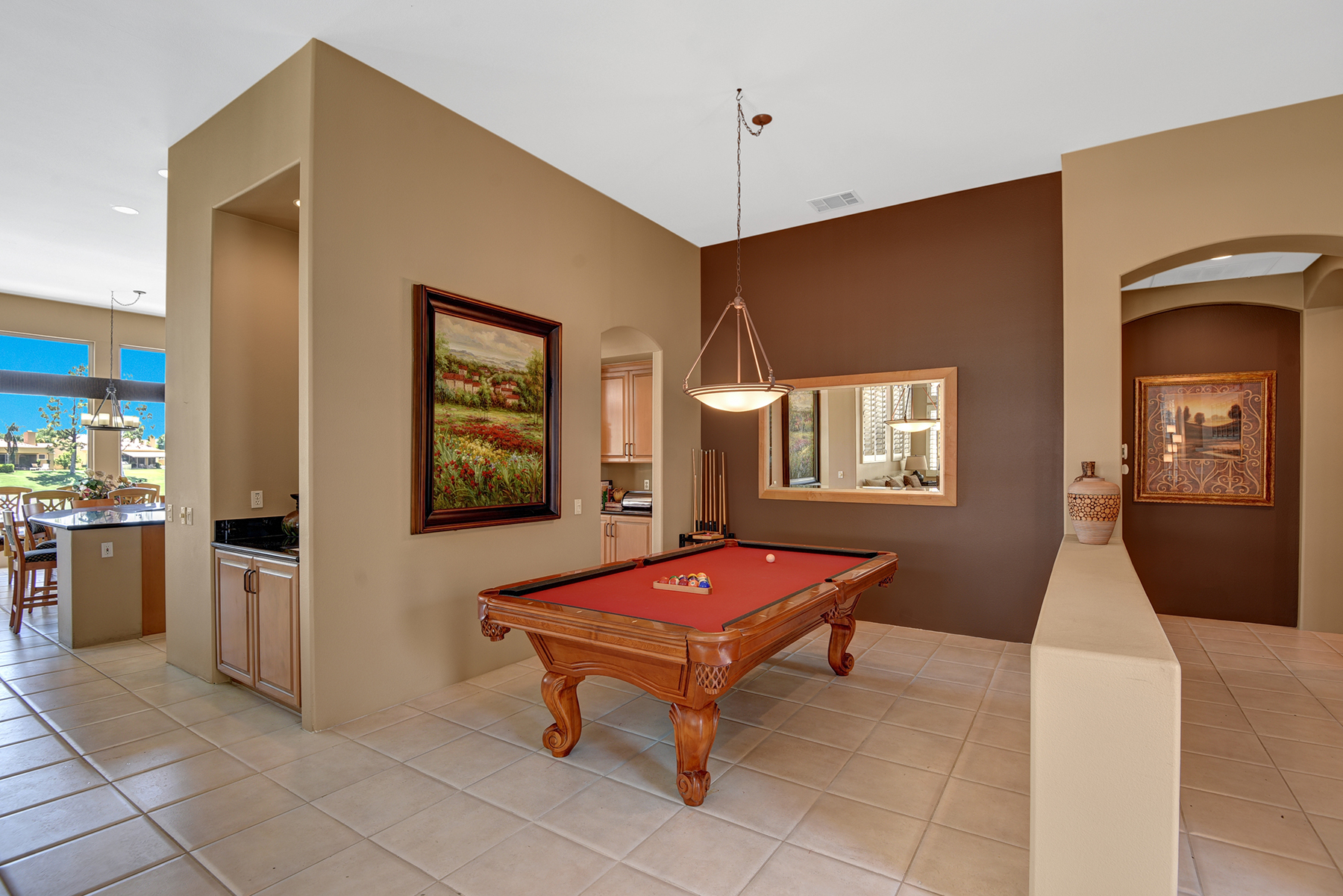 A865F4AD-A334-531F-ABBD781F62E350A6-GAME ROOM AND WET BAR TO BEDROOM HALL RS.jpg