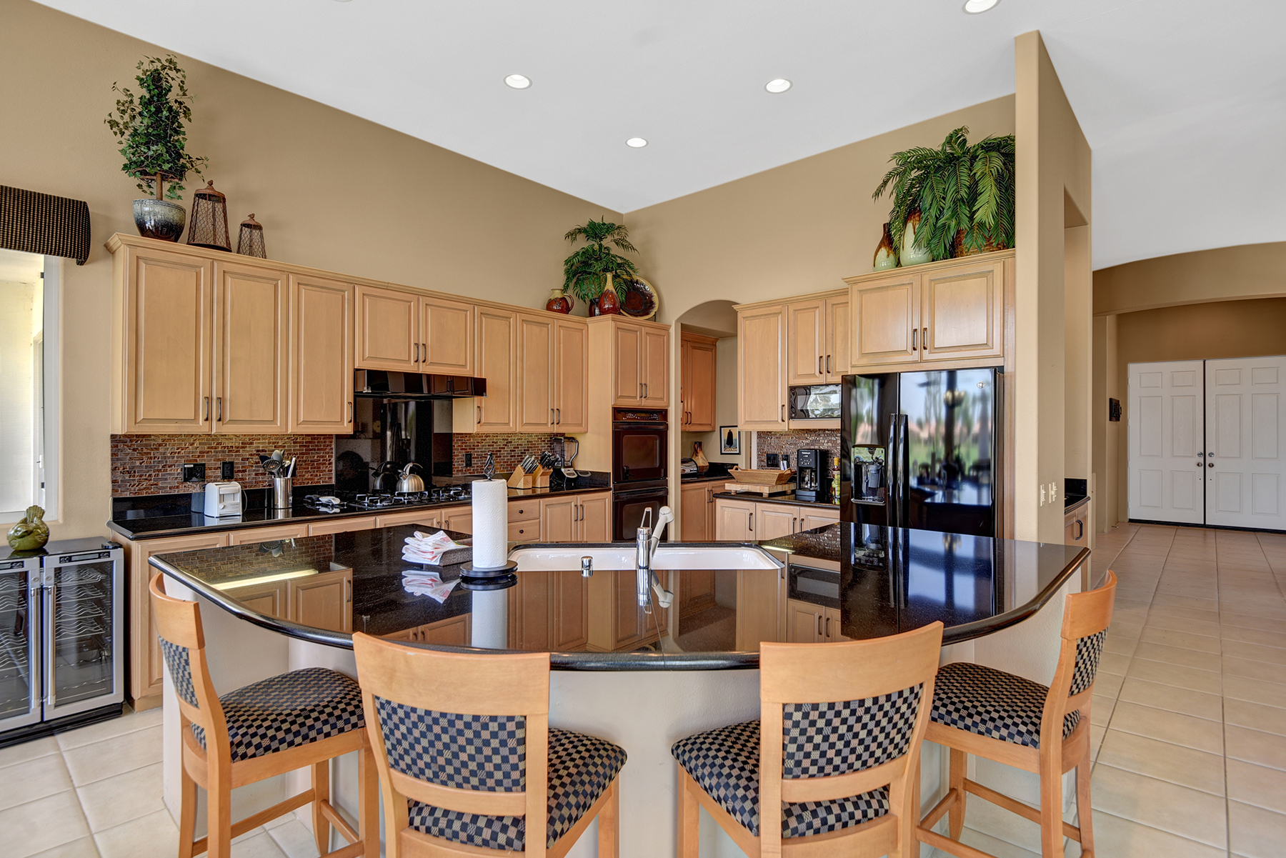 A87DED3A-A156-EE3C-5E8BA4A3AC15D36A-KITCHEN OVER ISLAND RS.jpg
