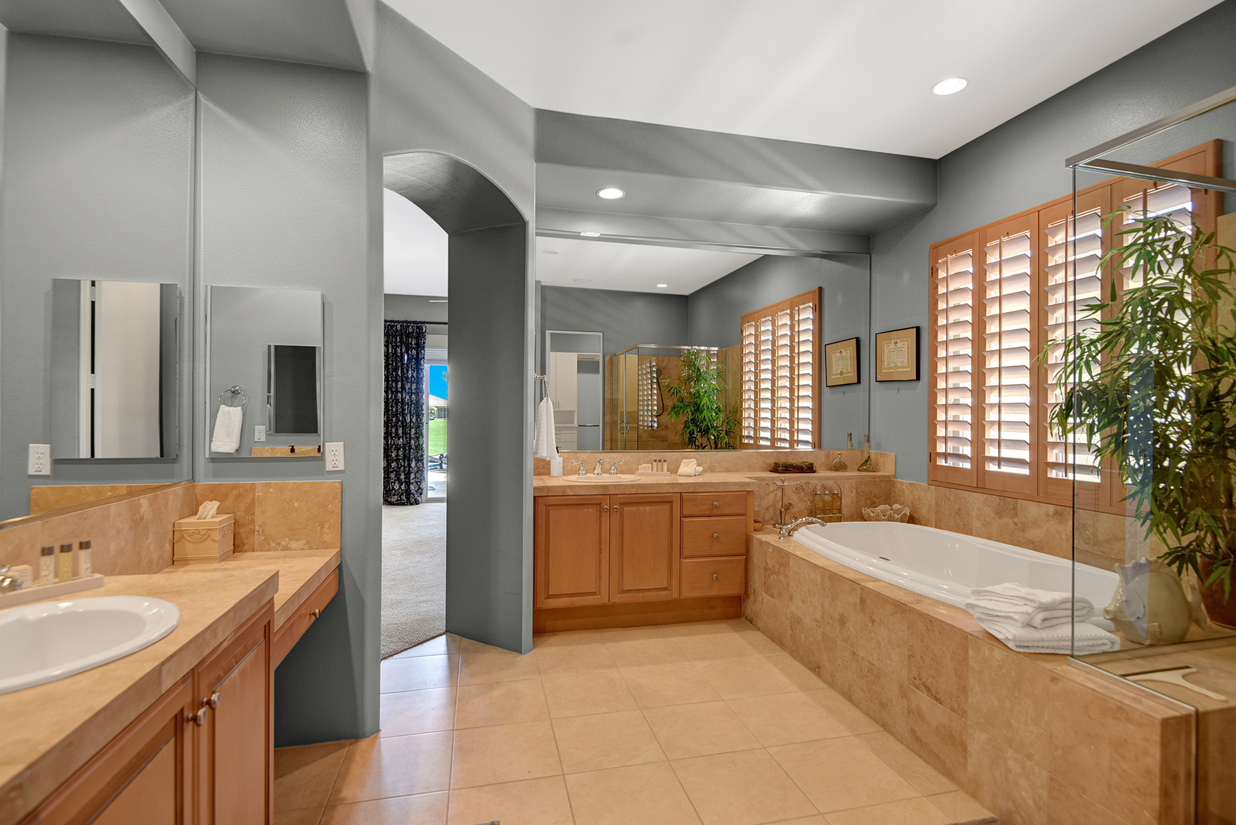 A888579E-FA34-FDC9-8C1D12DB8D6F96F6-MASTER BATHROOM ACROSS RS.jpg