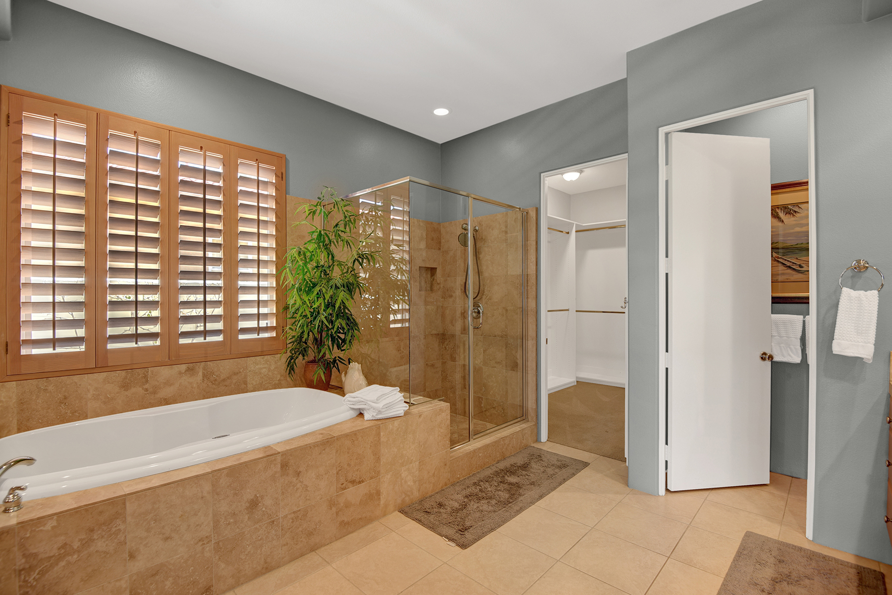 A88C3918-C54D-3B68-2FD08C3126024369-MASTER BATHROOM RS.jpg