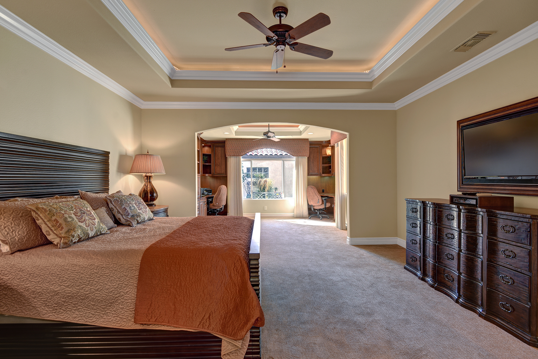 FBB3C02D-0DFD-C4A4-6512AD7E594369C8-MASTER BEDROOM ACROSS TO OFFICE RS.jpg